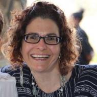 Tracy Bullivant